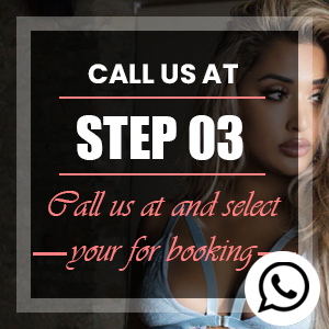 Quick Responce by Mount Abu Escorts